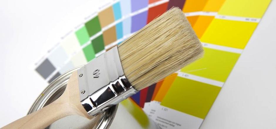 conseils peinture 2