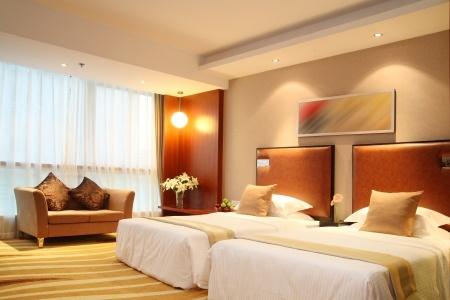 peinture chambre tous les conseils en peinture et couleur. Black Bedroom Furniture Sets. Home Design Ideas