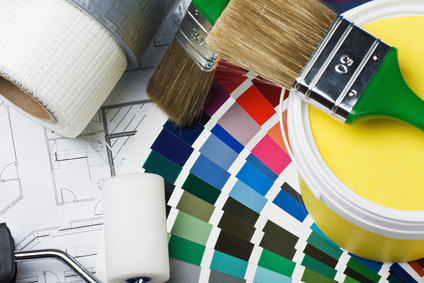 peinture pas cher les conseils pour payer votre peinture moins cher. Black Bedroom Furniture Sets. Home Design Ideas