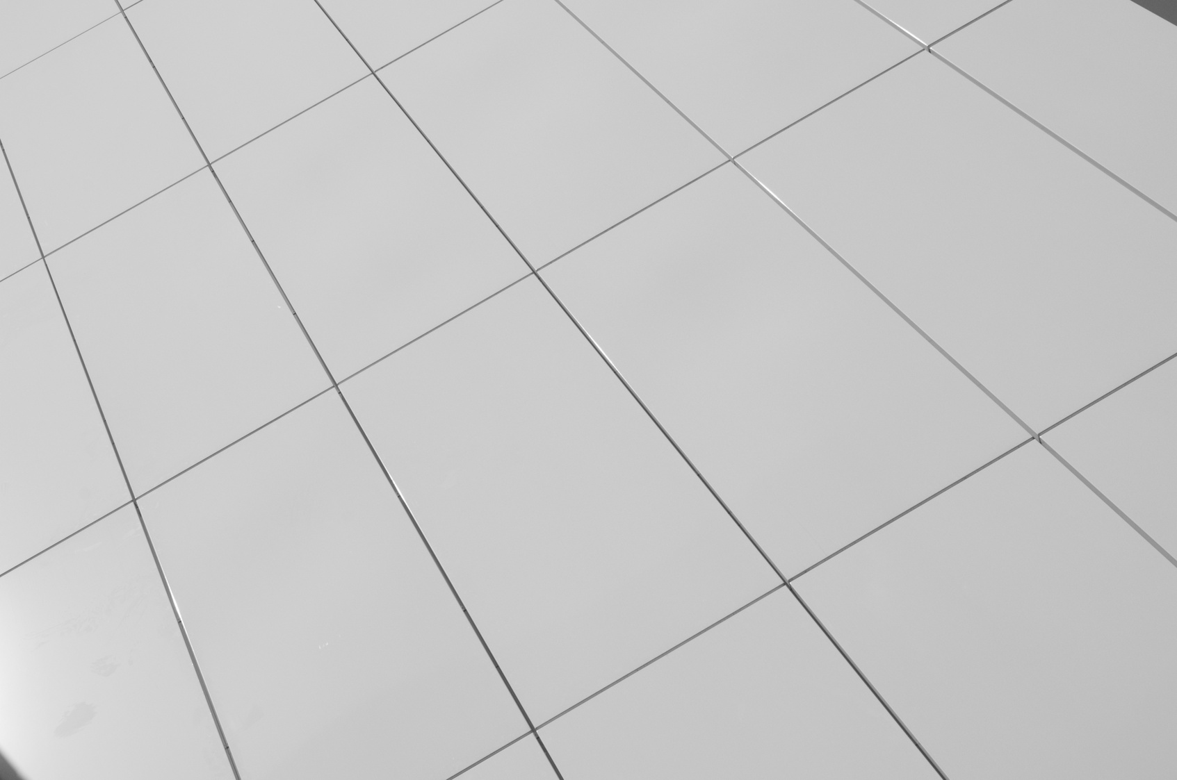Carrelage Blanc Joint Noir peindre un joint de carrelage : les astuces pour peindre vos