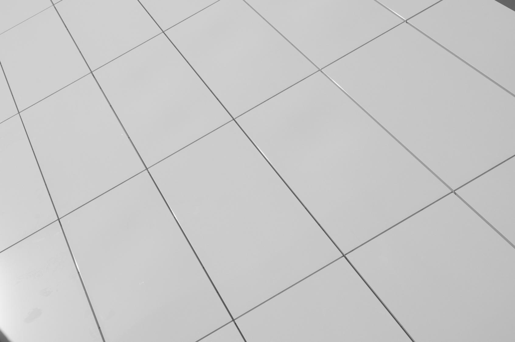 Tips to Create Joint Salle De Bain Blanc