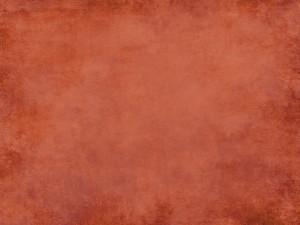 Peinture à la chaux pigmentée rouge