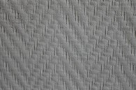 Peinture grise toile verre.