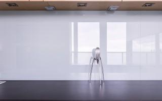 conseils et devis en peinture. Black Bedroom Furniture Sets. Home Design Ideas