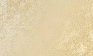 peinture sable