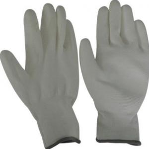 gants pour peinture