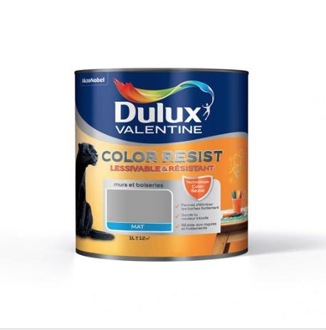 sous couche pour mtaux peinture pour aluminium