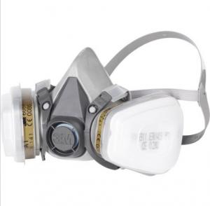 masque de protection pour peinture