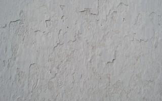 enduire vos murs