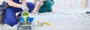 Devis d'artisan : Expert Peinture
