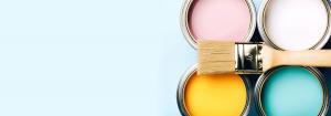 Expert peinture : le guide complet sur la peinture