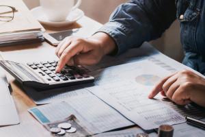 Réussir le financement de travaux